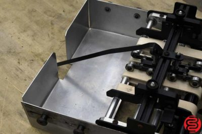 Straight Shooter B12 Friction Feeder - 123019012705