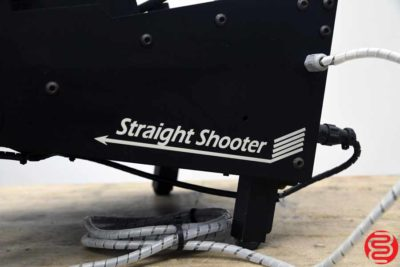 Straight Shooter B12 Friction Feeder - 123019085635