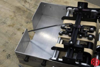 Straight Shooter B12 Friction Feeder - 123019092225