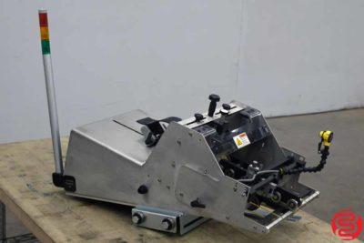 Streamfeeder Pro Series ST-1250 Feeder - 011020010725