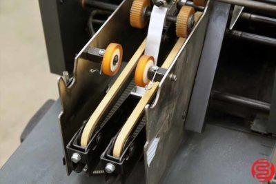 Suspension Strate Flo Envelope Feeder - 011720035850