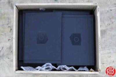Unibind UniBinder 8.2 Thermal Binding Machine - 011420040705