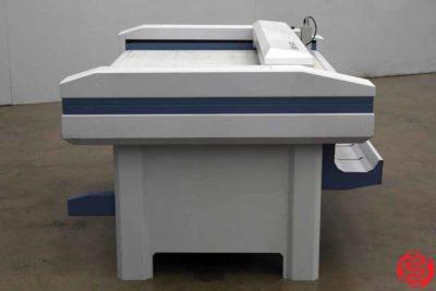 Zund M800 Digital Cutting System - 012020015410