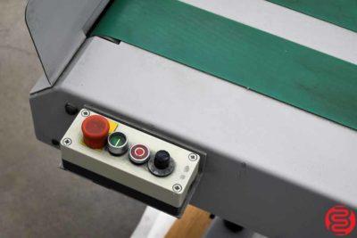 2001 Muller Martini 1511 II Conveyor - 020420125455