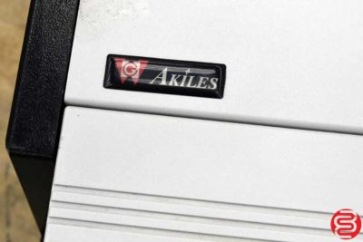Akiles FlexiCloser Automatic Wire Closer - 020720082910