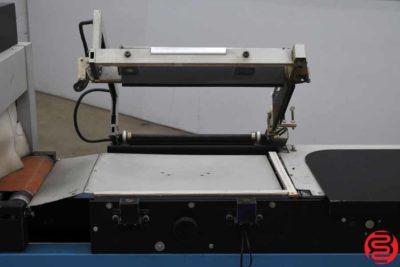 Bestronic T14-8 Shrink Wrap System - 020320113540