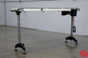 Conveyor - 021220025345