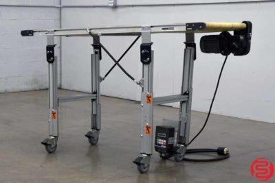 Dorner 2200 Series Conveyor - 020320021510