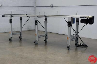 Dorner 2200 Series Conveyor - 020320022740