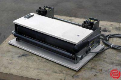GBC CI-12 Electric Coil Inserter - 020620102350