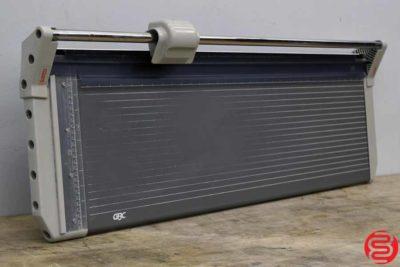 GBC Precision Cutter Trimmer - 020320041615