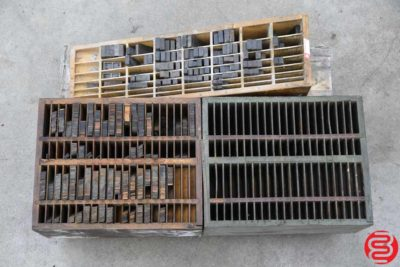 Hamilton Wood Furniture Cabinet - 022020034120