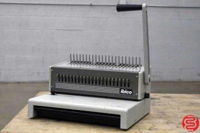 Ibico AG Kombo Manual Comb Binder - 020620103450