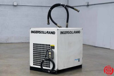 Ingersoll-Rand DXR35 Refrigerated Air Dryer - 020620093105