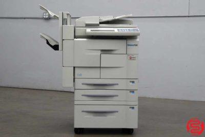 Konica 7145 Digital Press - 020320090020
