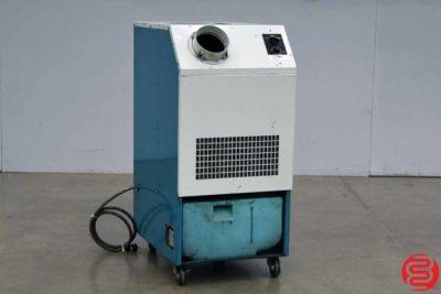 MovinCool 10SFU-1 Air Conditioner - 020520090650