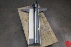 Neolt Light Foam 105 Paper Trimmer - 020320044845