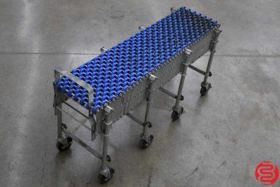 Nestaflex Flexible Conveyor - 020620083920