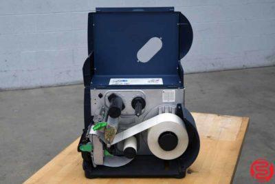 Pitney Bowes J693 Label Printer - 021820102920