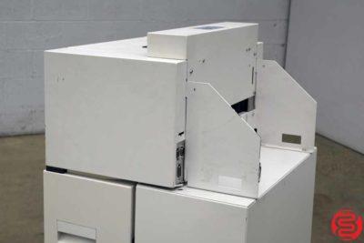 Plockmatic 104 Squarefolder Booklet Maker - 020820090620