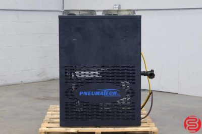 Pneumatech AD-75 Non-Cycling Refrigerated Air Dryer - 020620035555