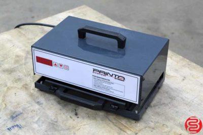 Printa System 990 Exposure System - 020620113455