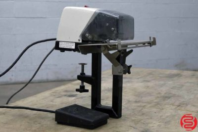 Rapid 101 E Electric Stapler - 020620010155