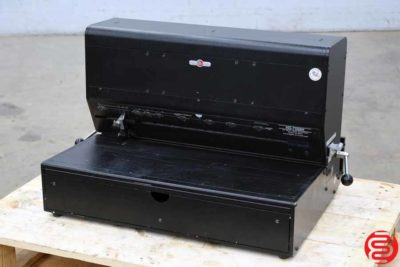 Rhin-O-Tuff Onyx HD 7500H 24 Heavy Duty Punch - 021920092750