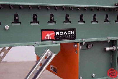 Roach Conveyor - 020520104510