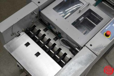 Standard Horizon HOF-20 Sheet Feeder - 020320111445