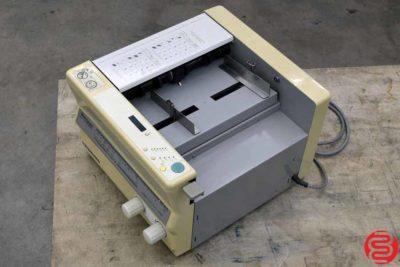 Standard Horizon PF-P310 Paper Folder - 020620012105