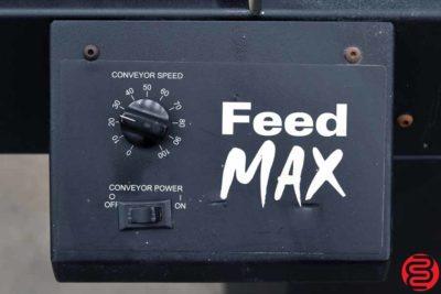 Sure-Feed Feed Max Conveyor - 020320115235
