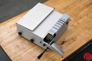 Unicoil ECI 130 Coil Inserter - 021820025255