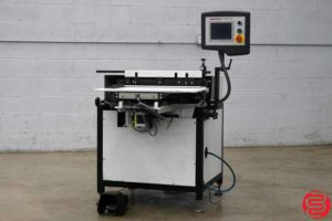 2006 Renz AutoBind 500 Wire Binding Machine - 032020102810
