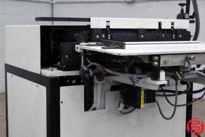 2006 Renz AutoBind 500 Wire Binding Machine - 032020102810