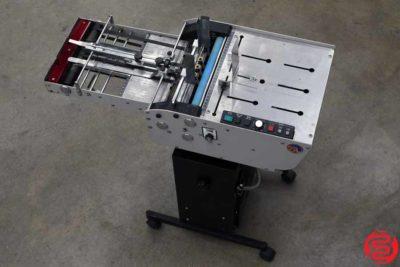 Astro AMC-2000 Friction Feeder w Conveyor - 030520110510