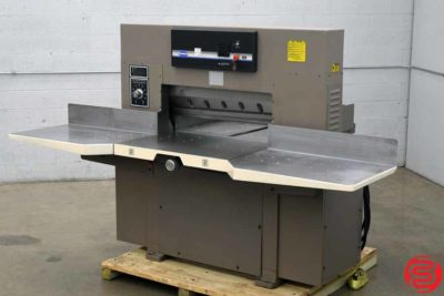 https://www.boggsequipment.com/product/martin-yale-ex-5100-express-tabber-021820033155/