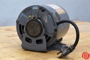 Dayton 5K918C 13 HP AC Motor - 031820015910