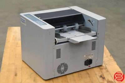 Duplo DocuCutter CC-228 Business Card Slitter - 031320090955