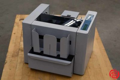 Duplo DocuCutter CC-228 Business Card Slitter - 031320102050
