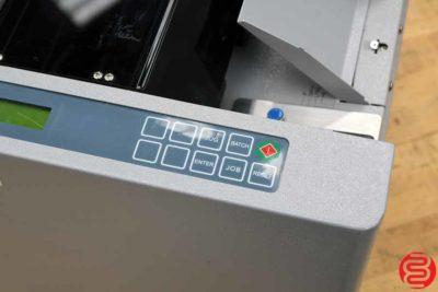 Duplo DocuCutter CC-228 Business Card Slitter - 031420105410