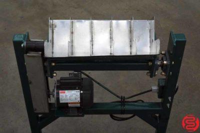 Five Pocket Paper Jogger - 030620023910