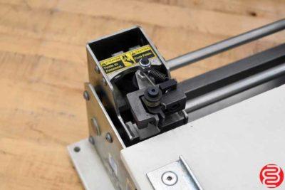 GBC CI-12 Electric Coil Inserter - 030220094020