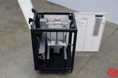 GBC Fusion Punch II Stacker - 030420105955