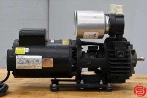 Gast 2567-0121A-G561X Pump - 032320080720