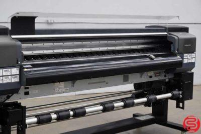 HP DesignJet 9000s Wide Format Printer - 022820010910