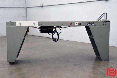 Kirk Rudy KR314 Shingle Conveyor - 031720104430