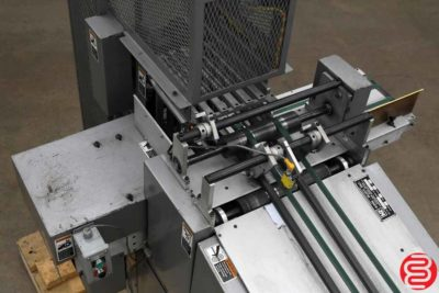 Kirk Rudy KR630 Stacking System - 031720102350