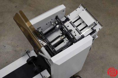 MBM Sprint 5000 Booklet Maker - 030620092540