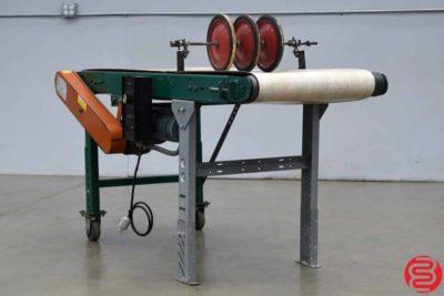 Minarik Blue Chip II Conveyor - 022720084130